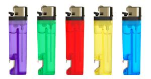 bottle opener lighters