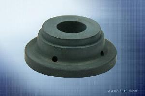 rod guide shock absorbers
