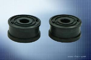 sinter piston shock absorbers