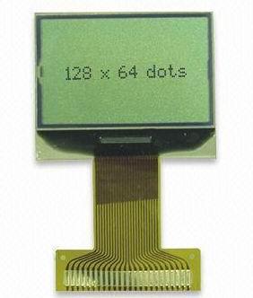 128x64 128x128 160x128 240x128 320x240 graphic lcd modules