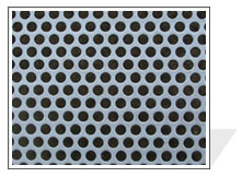 perforated metal sheet patterns decorative patt