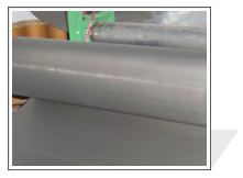 stainless steel wire mesh cloth sus302 304 316 304l 316l