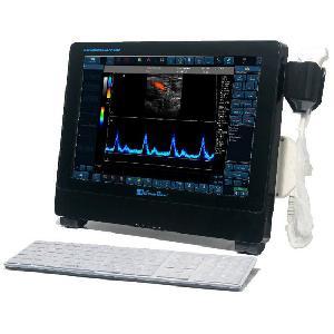 comboscan hd doppler ultrasound scanner