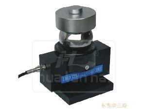 load cell czl110b
