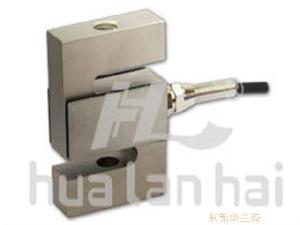 load cell czl301