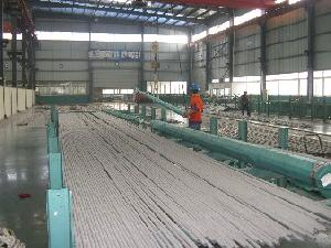 duplex pipe tube