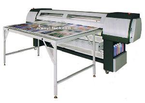fy 3208hf 3204hf flatbed printer