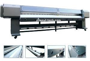 konica solvent printer km512 14pl