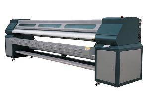 seiko solvent printer spt510