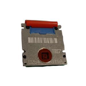 xaar xj128 200 80pl xaar128 80 printhead