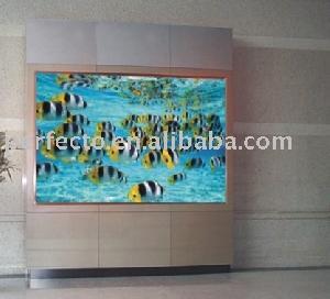 p6mm indoor led display
