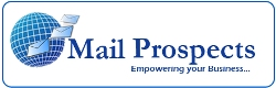 lists appending mail prospects