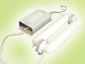 lvd ballast lamp bulb induction