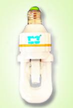 u induction electrodeless bulb lvd light