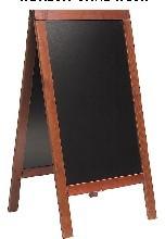 chalkboard slate board slateofchina