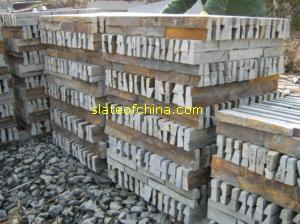 culture stone wall paving slateofchina