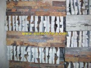 culture stones slateofchina
