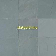 flooring � slates slateofchina