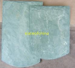 green roofing slate tile slateofchina