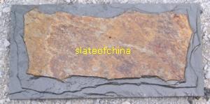 mushroom slates slateofchina