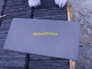 roofing slate bs680 en12326 slateofchina