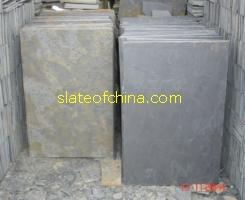 slate floor tile paving stone slateofchina