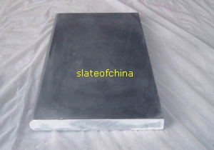 stair step stone slate slateofchina