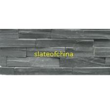 wall cladding panels culture slates slateofchina