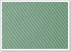 4 5 7 8 16 24 shed polyester forming fabric