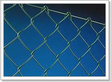 wicker netting