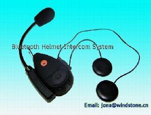 helmet bluetooth headsets shenzhen manufacturer v1