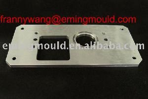 6061 5052 7075 6082 aluminum precision