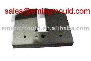 carbon steel alloy precision
