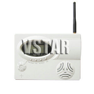 gsm alarm kits house home apartment villas