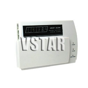 gsm smart home alarm systems t 6 vstar security