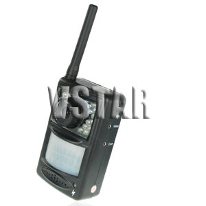 malaysia gsm gprs mms camera security systems pictures