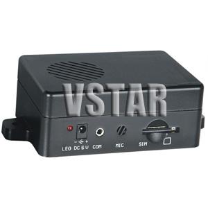 sms burglar alarm system g01