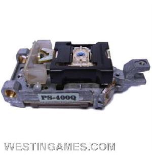 playstation 2 ps2 khs 400q laser lens
