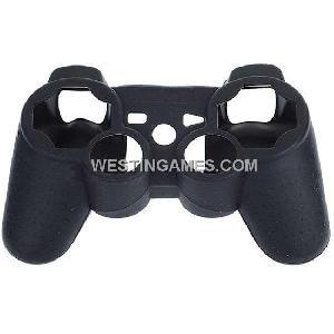 silicone protective case ps3 controllers