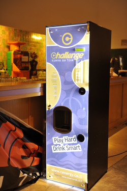 smartvend vending machines distributors