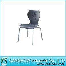 luxury chair plastic