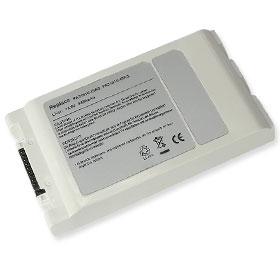 laptop battery pa3084u 1bas toshiba tecra 9000 9100 lbts3084s