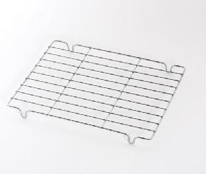 rectangular cooling rack