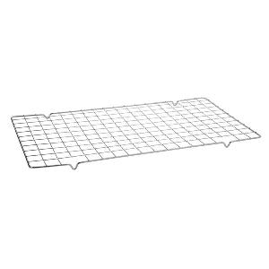 stainless steel wire ware cooling rack
