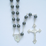 wholesale rosaries