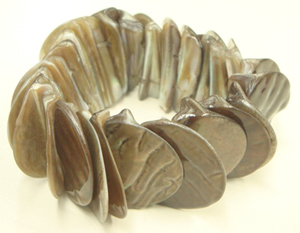 wholesale shell bracelets