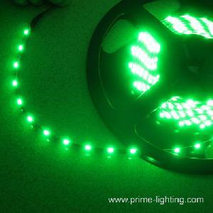 side view flexible smd0335 led strip light strips