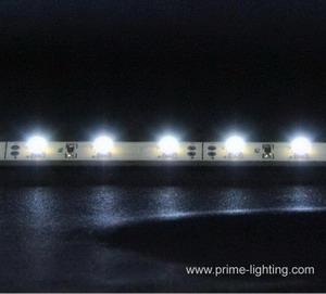 smd3528 led rigid strip light strips
