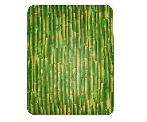 wooden pattern case
