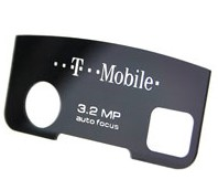 camera cover t mobile blackberry javelin curve 8900